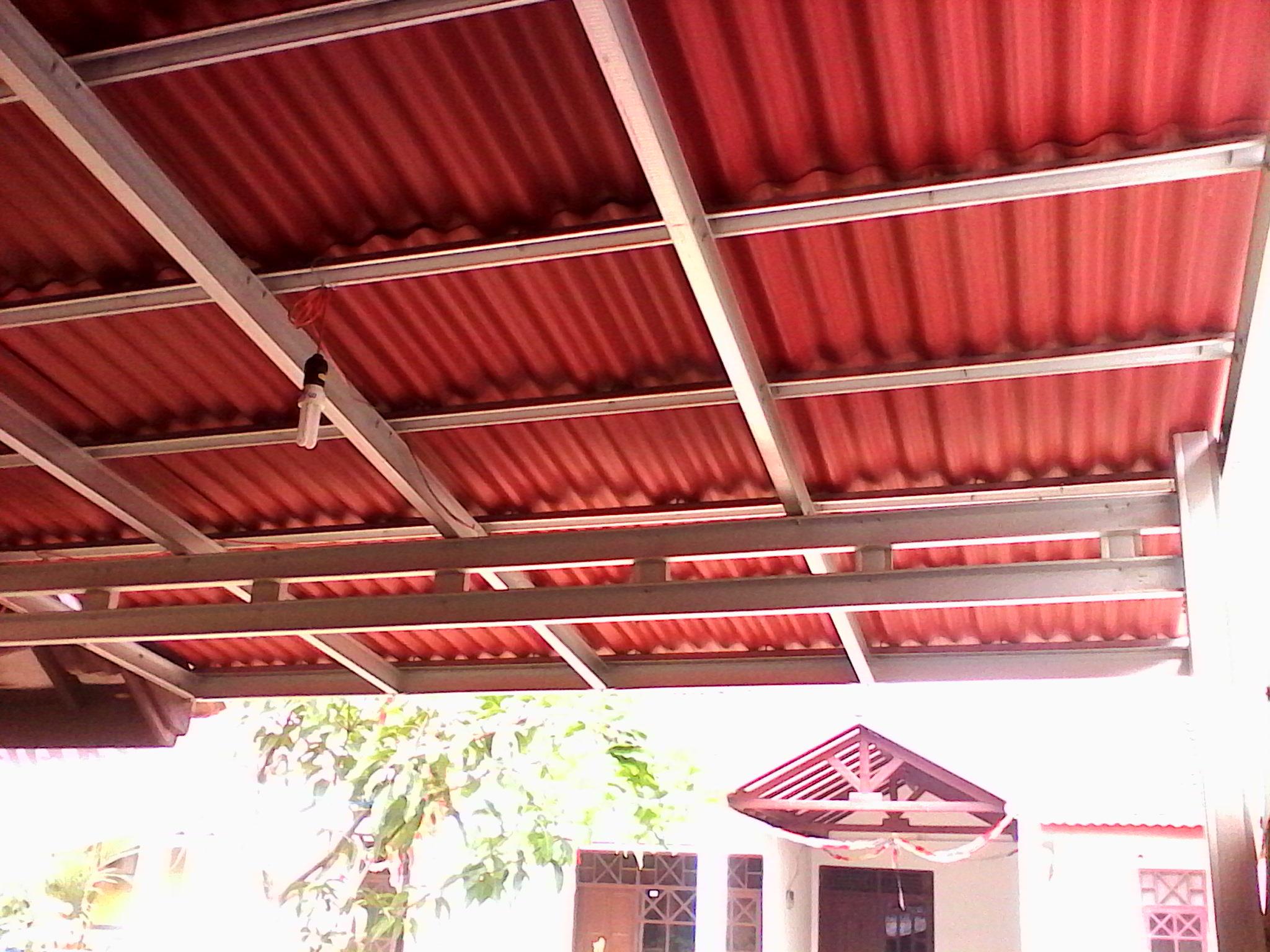 Canopy Tangerang Selatan Canopy Murah Berkualitas 081282066787